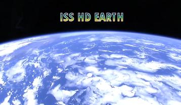 ISS-HD