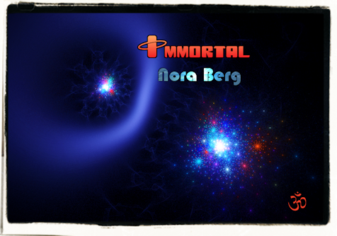 Immortal - New release!